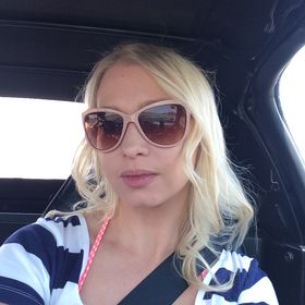 Jenna Clark