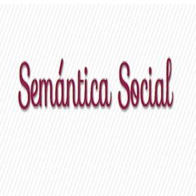 Semántica Social