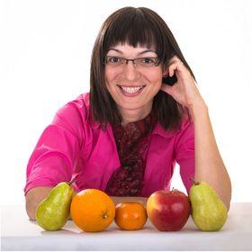 Orgali Holistic Nutrition