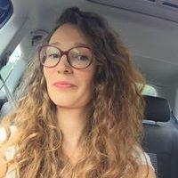 Jennifer Bianchetta Corneille
