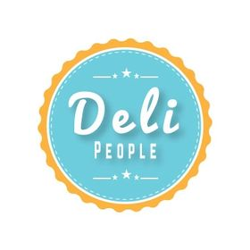 Deli People