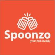 Spoonzo App