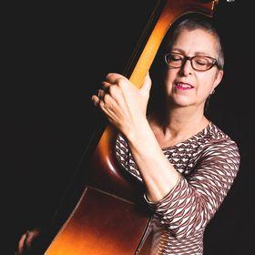 Dana Whittle