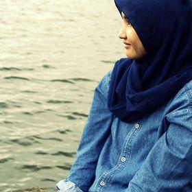 Rika Fauziah