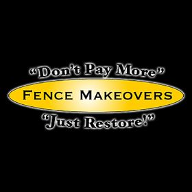 Fence Makeovers