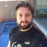 Rafael Gardoqui