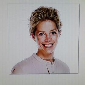 Marieke Verhaak