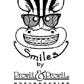 Prewitt&Prewitt Orthodontics