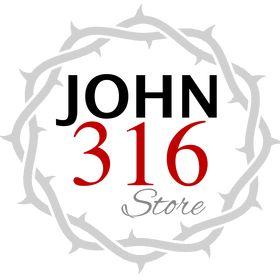 John316Store