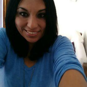 Roselyn Diaz