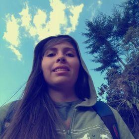 Camila Tapia