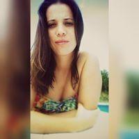 Paulina Izquierdo
