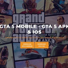APK-GTA5.com
