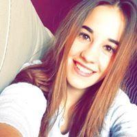 Nuria Bonet