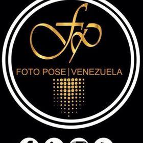 FOTOPOSE VENEZUELA