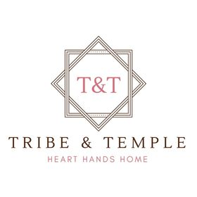 Tribe & Temple