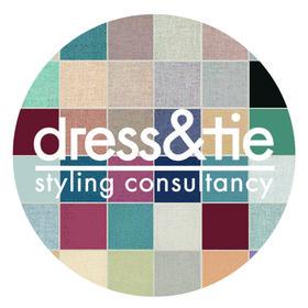 zakupy ze stylistką dress&tie