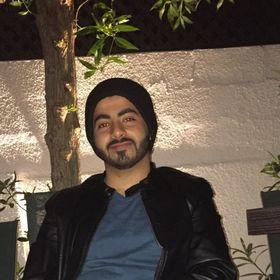 Abdelhamid Rakha;