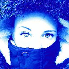 Rachel Rix