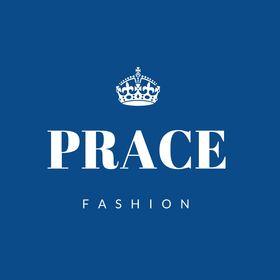 Prace Fashion
