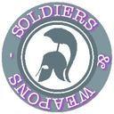 Soldiershop Publishing