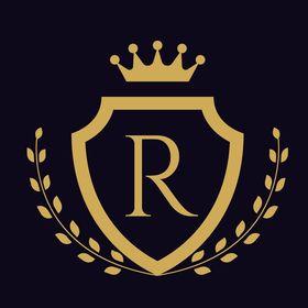 Royal Bets