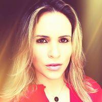 Rafaella Romariz