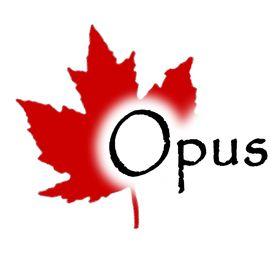 Opus Floors Canada