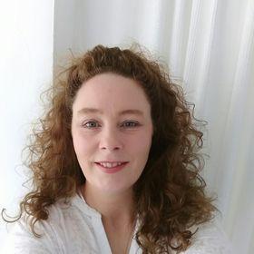 Sharon Ellis