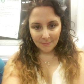 Lucianne Espino