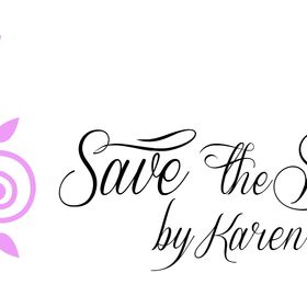 Save the Dates By Karen
