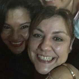 Eva Alvarez
