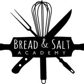 Bread & Salt Academy