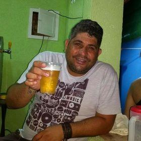 Emerson Ribeiro