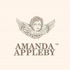 Amanda Appleby