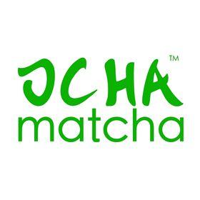 Ocha Matcha UK