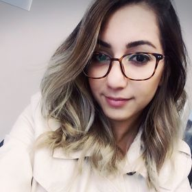 Sabrina Gonçalves