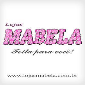 Lojas Mabela