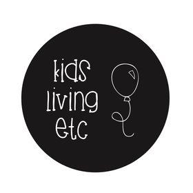 Kids Living Etc