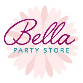 Bella Party Store