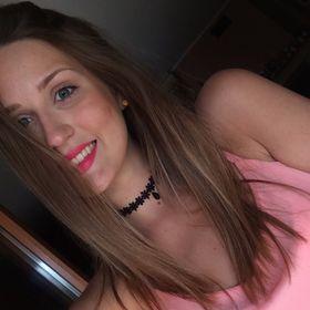 Gina Pintér
