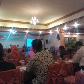 Fakultas Hukum UMI Makassar