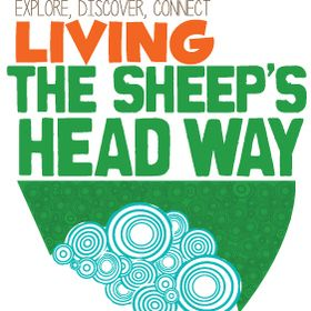 Living the Sheep's Head Way