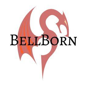 BellBorn Cosplay