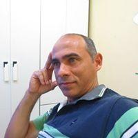 Gilvan Oliveira