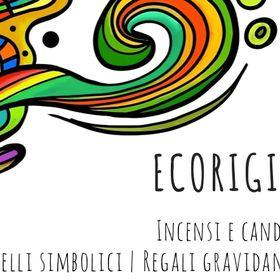 The Green Carousel-ecoriginal store