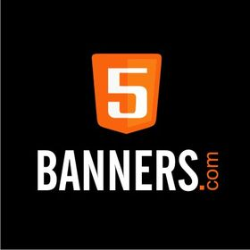 5banners