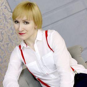Alyona Sosnina
