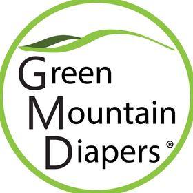 Green Mountain Diapers