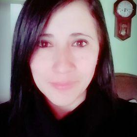 Vivy Galvez S